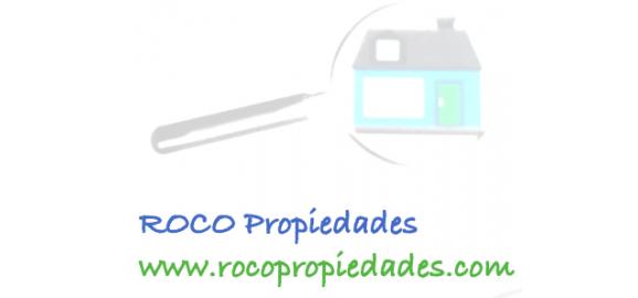 roco propiedades ciudad de mexico zona poniente y area metropolitana cdmx