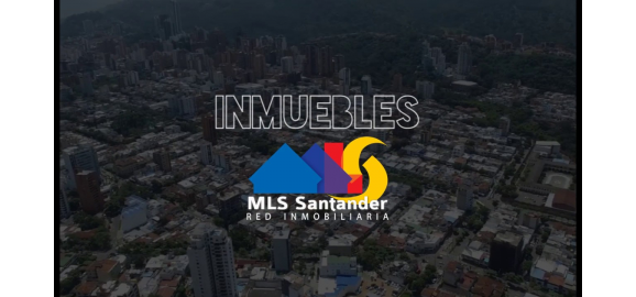 inmuebles disponibles en ventas