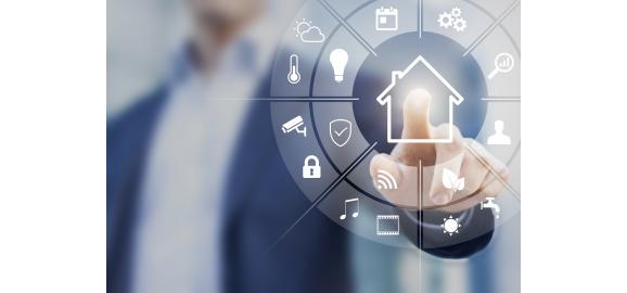 administracion y corretaje inmobiliario