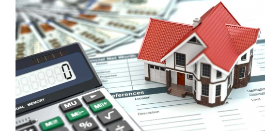acompanamiento inmobiliario en compra y venta