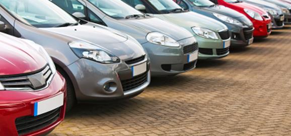 venta y compra de vehiculos