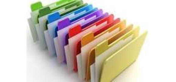 documentacion basica para solicitud de hipoteca