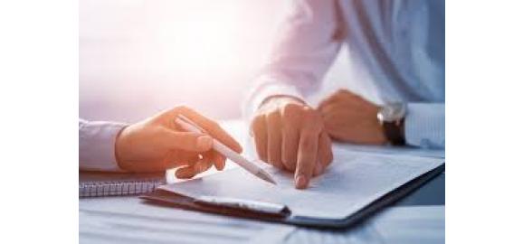 gestion de documentos constitutivos de titulos