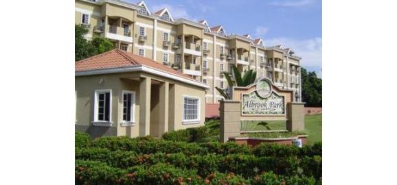 servicios de administracion y adecuacion de propiedades
