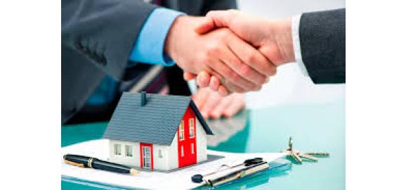 te ayudamos a tramitar tu credito hipotecario para la compra de tu vivienda
