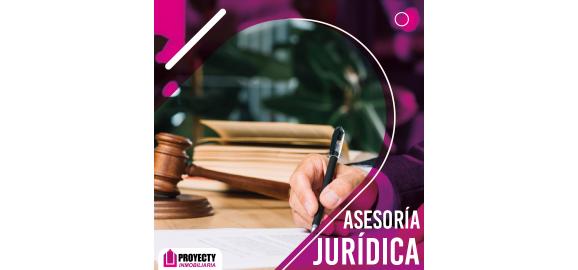 asesoria juridica inmobiliaria cucuta