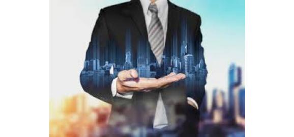 gestion inmobiliaria integral