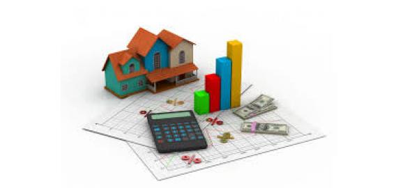 avaluo inmobiliario