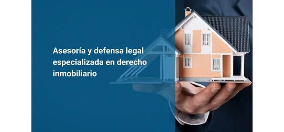 asesoria juridica inmobiliario