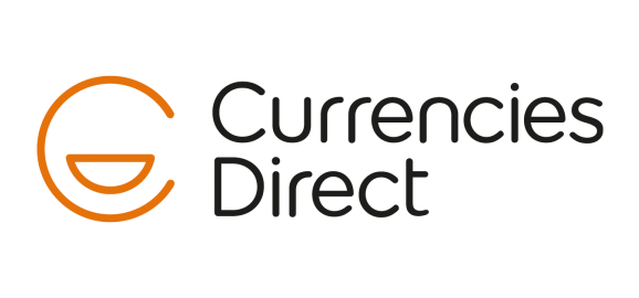 currencies direct sending money to or from spain